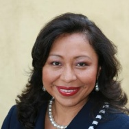 Elsa Luna will serve as SCPR's chief financial officer starting May 23, 2016.