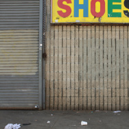 homeless skid row los angeles