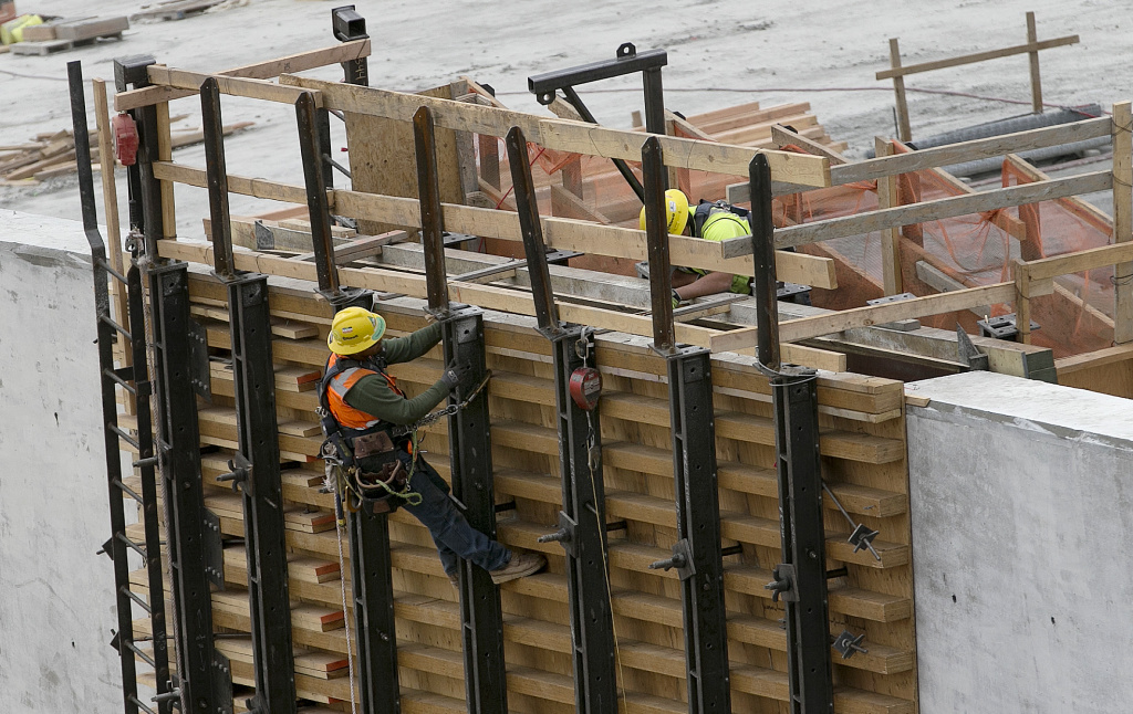 Oroville Dam repair to top $500 million | 89 3 KPCC