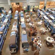 Mule Creek Prison