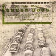 Esso's Green Book