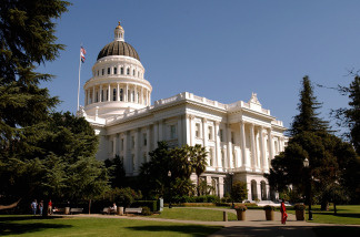 California State Assembly members have a new bipartisan reform package