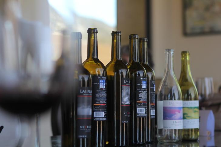 Baja Wine 5