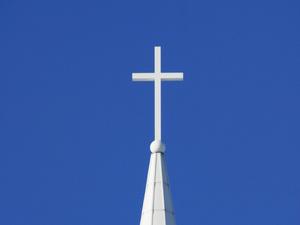 Interfaith relations inspire fresh dialogue at Pasadena's All Saints Church.