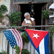CUBA-US-SOCIETY-FEATURE