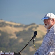 Senator Jim Beall authored SB 131 that would extend the statute of limitations for victims of sexual abuse in California.