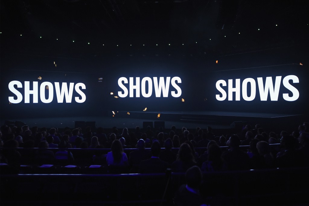 The week of Upfronts is over, and there are so many new shows to look forward to. But did TV networks sell themselves well to advertisers?