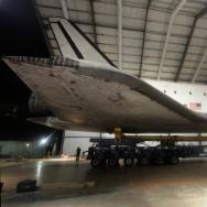 174758_Shuttle_LKH_