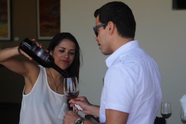 Baja Wine 2