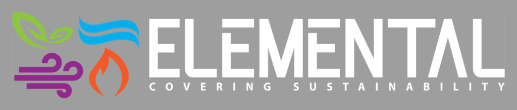 Elemental Reports Logo