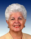 Rep._Grace_Napolitano