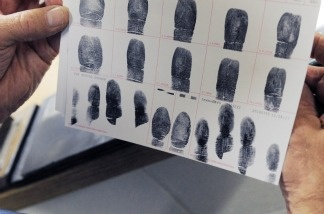 Under the Secure Communities program, local police agencies send the fingerprints of suspects they arrest to federal Immigrations and Customs Enforcement.