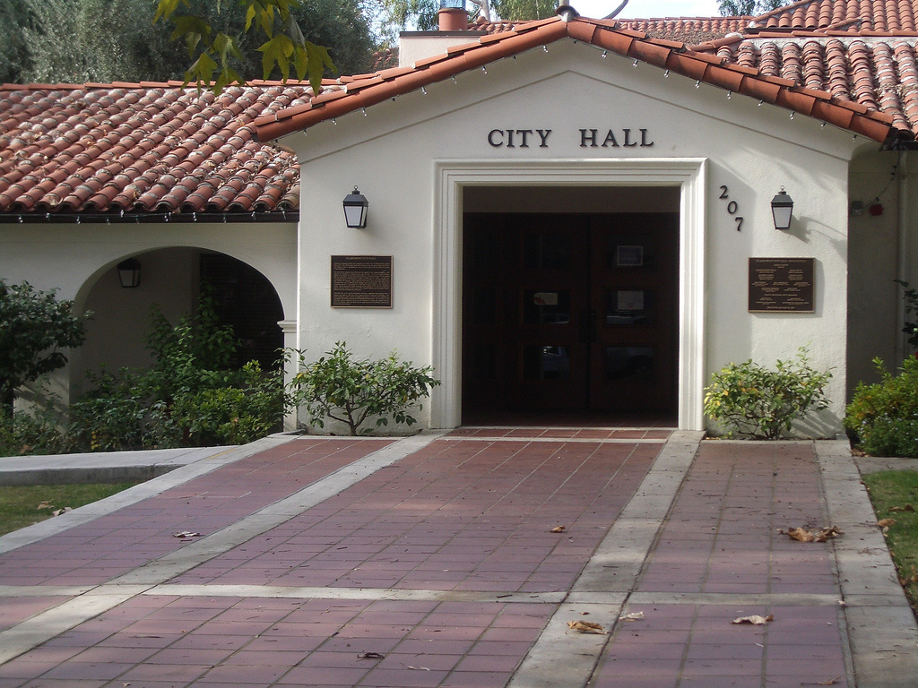 City leaders in Claremont have considered using eminent domain to take over the privately-run water system for years. Measure W now grants Claremont the ability to raise revenue through bonds to do that.