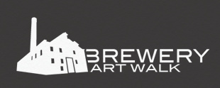 The Brewery Art Walk 2013