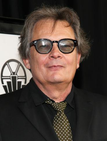 39th Annual Los Angeles Film Critics Association Awards - Red Carpet