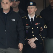US-MILITARY-COURT-MANNING