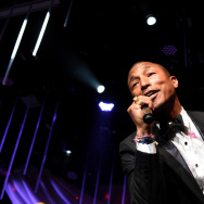 Pharrell Williams testified this week that it's essentially impossible not to be influenced by the '70s Motown sound when creating popular music, but that doesn't constitute copyright infringement.