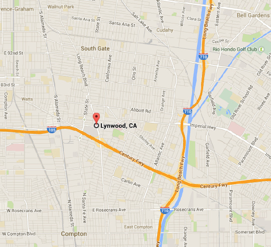 The status of the Sheriff's deputy shot in Lynwood is currently unknown.