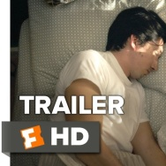 The official trailer for 'Paterson' by Jim Jarmusch.