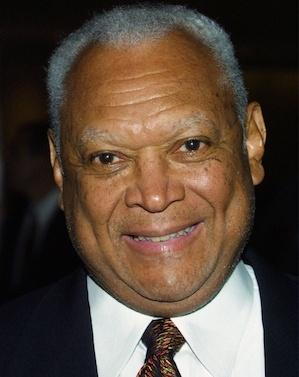 John Mack in 2003.