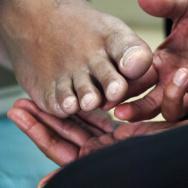04 - UMMA Clinic Nursing