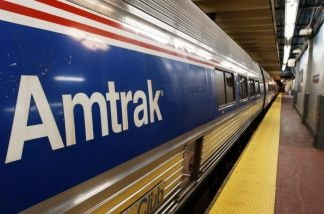 Caltrans is studying the potential for expanding Amtrak's Sunset Limited to a daily schedule. Another proposal would create a state-backed train service between L.A. and Indio that might also be extended to Phoenix.