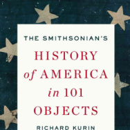 """The History of America in 101 Objects"""