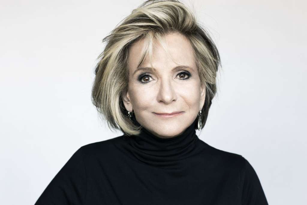 Sheila Nevins, the former president of HBO Documentary Films, will join MTV to launch  MTV Documentary Films.