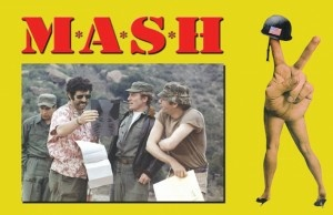 The Robert Altman Film Screenings- M*A*S*H