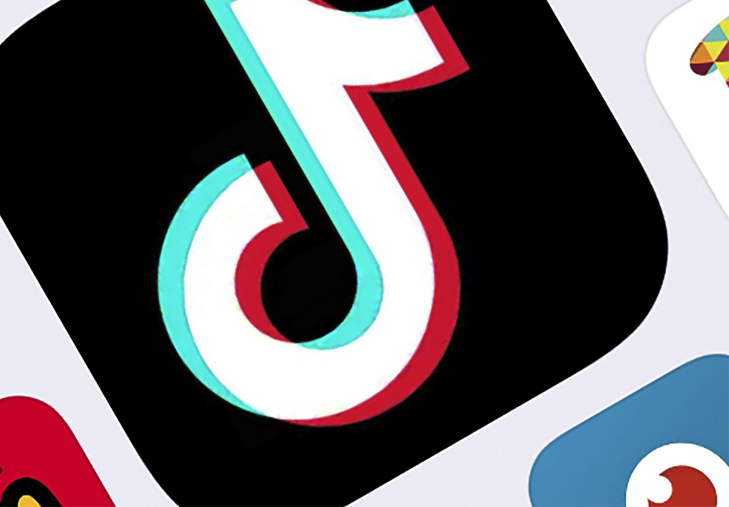 TikTok has filed a federal lawsuit against the Trump administration after the White House issued an executive order that would effectively ban the hugely popular app from operating in the U.S.