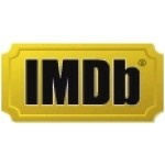 IMDb is being sued for releasing the date of birth of an unnamed actress. She alleges the information was obtained illicitly.