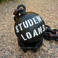 It's easy for parents and students to get lost in the college loan and debt jungle. Yet another plan aimed at helping students reduce debt burden takes effect this month. Will it help?