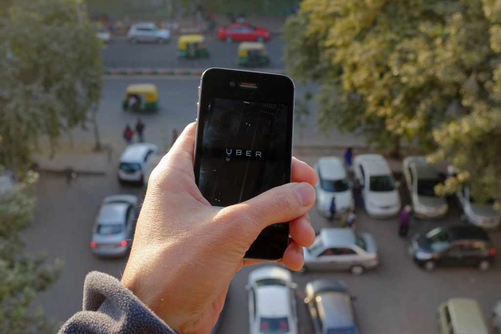 In what's being hailed as a major coup for Uber, the ridesharing company has settled a series of class action lawsuits by drivers.
