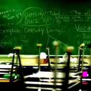 density quiz 11/17