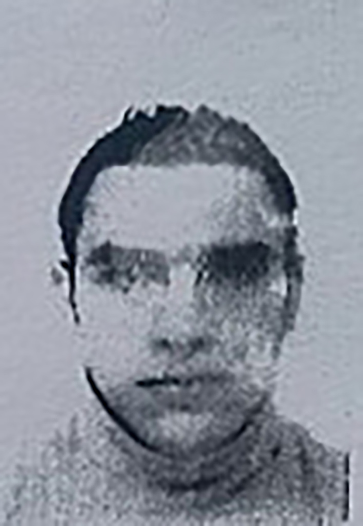 The attacker, Mohamed Lahouaiej-Bouhlel, a 31-year-old dual national, zigzagged through a crowd gathered to watch a Bastille Day fireworks display in the French city on Thursday night.