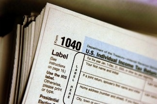 Tax forms currently list 20 funds that typically raise more than $4 million a year, according to the Senate Governance and Finance Committee. Sen. Bob Hertzberg will held a hearing Wednesday to look into funds that Californians donated for causes like cancer research when they filed their tax returns.