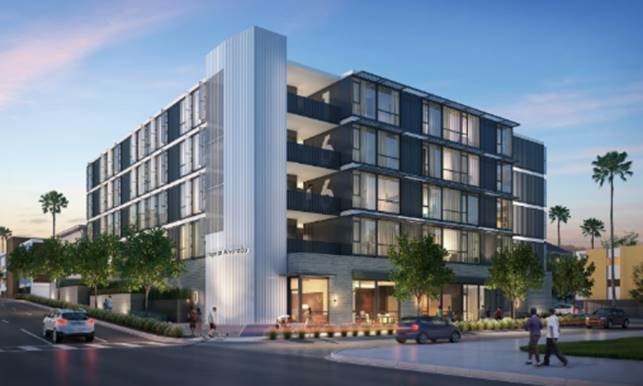audio la s new incentives for developers to build more affordable