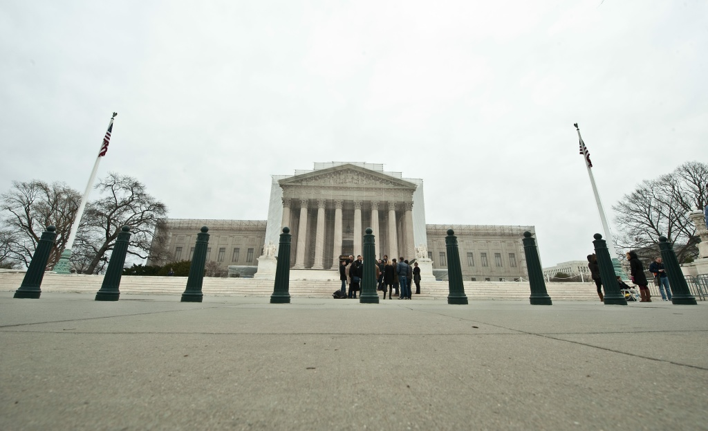 The Court will hear highly politicized cases on affirmative action, prayer at public meetings, and abortion rights.
