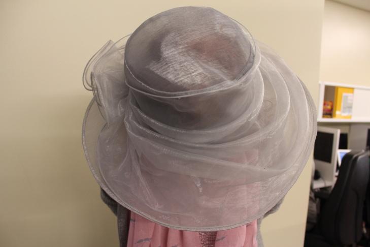 Patt's Hats