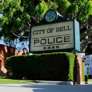 Bell, CA Residents Demand Resignation Of City Officials At City Council Mtg
