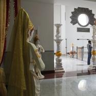 Reinventing Jainism