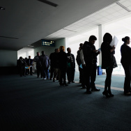 Unemployment Insurance Set To Expire For Millions Of Jobless