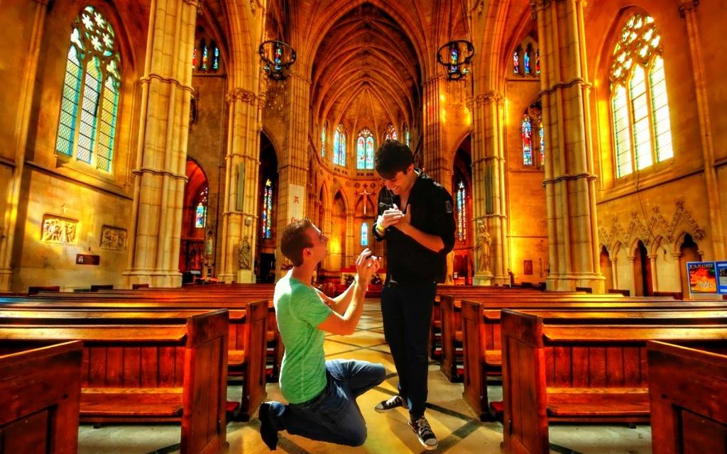 Sex Position Catholic Premarital Church Regarding