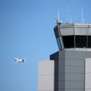 Sequester Would Lead To Furloughs Of Air Traffic Controllers