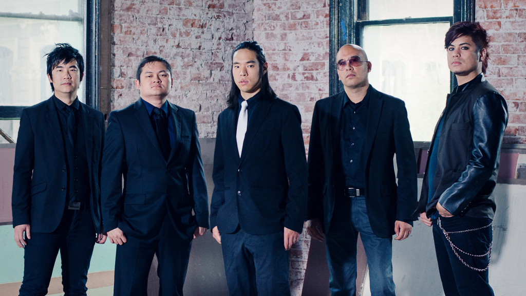 The Slants scored a big victory in court on Tuesday.