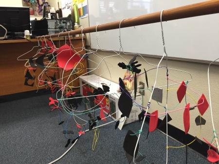 arts integration training