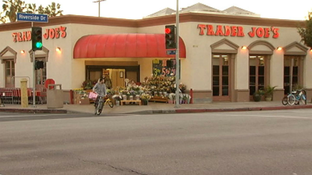 Trader Joe's stores have sold more than 600 million bottles of