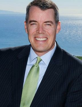 Pete Peterson is a Republican candidate for California Secretary of State in 2014.