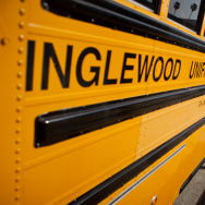 Inglewood Unified School District