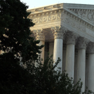 Supreme Court To Rule On Obama Healthcare Law